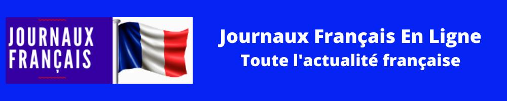 Tous Les journaux Français En Ligne